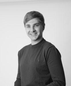Nikita Koshlenko
